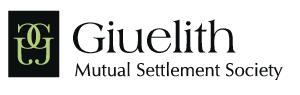 Giuelith Timantti Metal Trading Company Limited